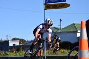 Southern School Cuddon Cycling Tour
